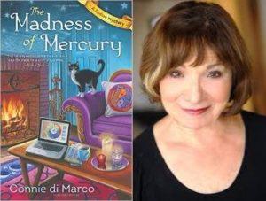 madness_mercury